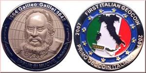 First Italien GC2007.jpg