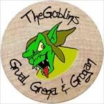 TheGoblins