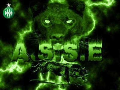 avatar de ASSEdu28