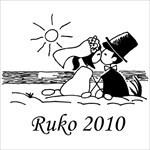 Ruko2010