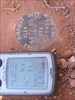 GP0258 20060509 G (Coconino Co. AZ)