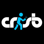crisb