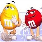 M&Mrohner