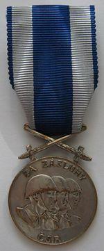 cs medaile za zásluhy 1. stupne.jpg