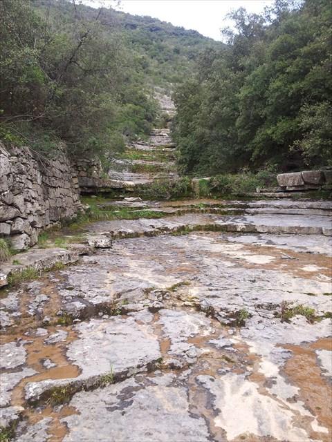 geocaching Anduze