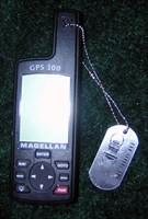 GPSr Bug
