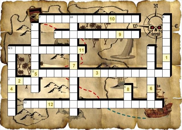 http://img.geocaching.com/cache/large/fc8dcb92-0dd0-4971-a244-9d57469a929c.jpg?rnd=0.7753718