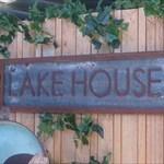 AtTheLakeHouse