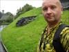 dr.vota - Glacial Abrasion in Liechtenstein log image