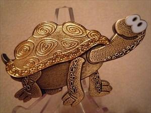 LTS Turtle1