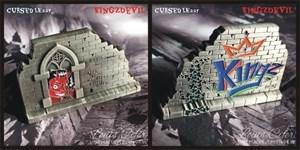 KingsDevil Cursed LE225