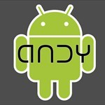 androidandy