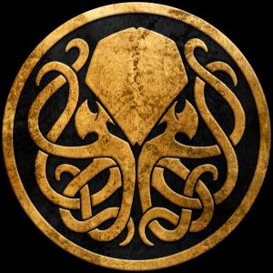 avatar de Flame11100