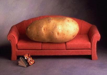 Couch Potato 1 · Couch Potato 2 ...