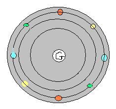 fcddaeb1-2a5e-48cb-9419-2ed386f3f15b.jpg