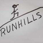 runhills