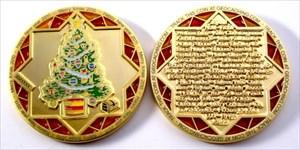 Weihnachten-2010-SG