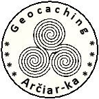 arčiar-ka