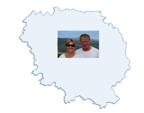 avatar de manuejjj