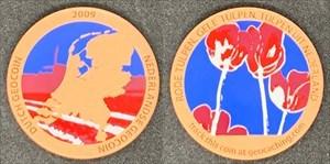 Dutch 2009 (AC)