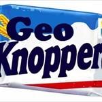 GeoKnoppers