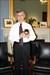 U.S. Senator Mike Johanns
