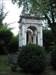 Le site de Saint-Antoine, Brive-la-Gaillarde 1