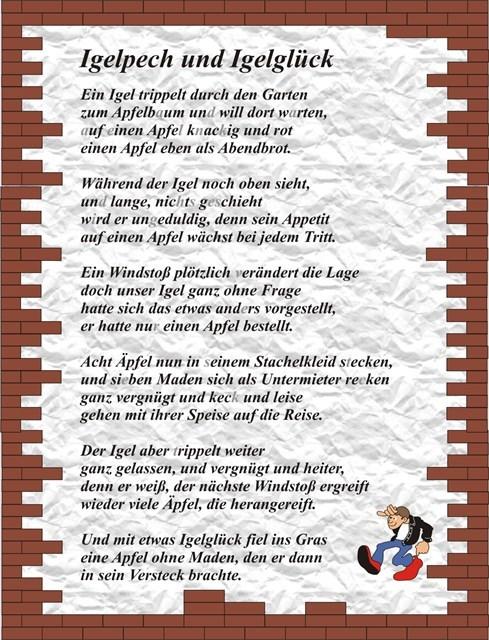 Gc81b83 Der Versteckte Igel Unknown Cache In Rheinland