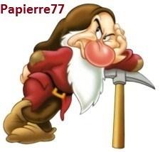 avatar de papierre77