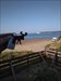TB32XPD Image téléchargée depuis l'appli Geocaching®