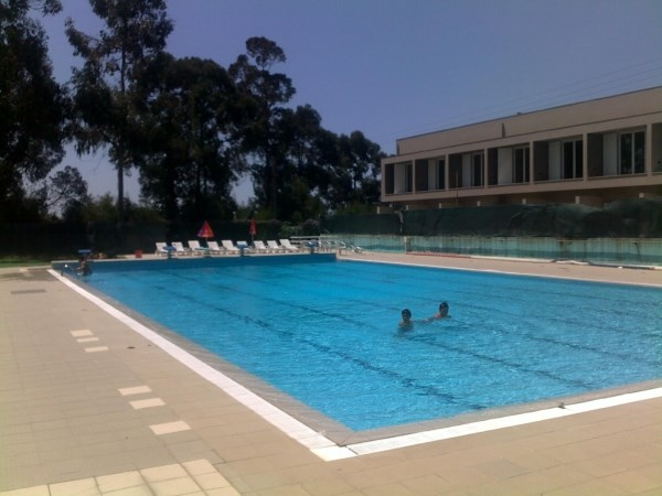 Gc30kc1 piscinas de s o jo o de ver sta maria da feira for Ver piscinas