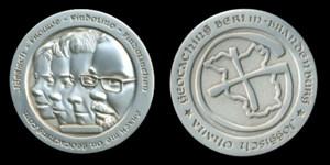 joeggisch ohana coin #1