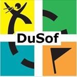 DuSof