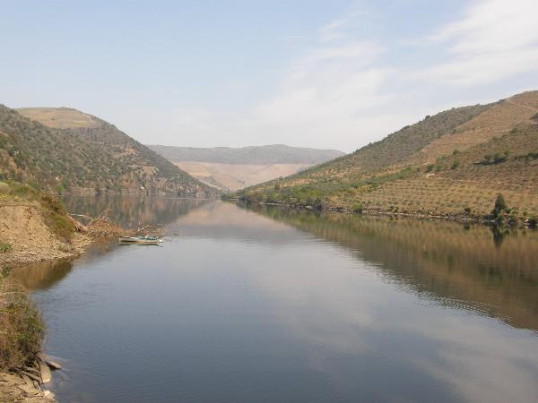 Rio Douro II