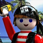 pirata playmobil