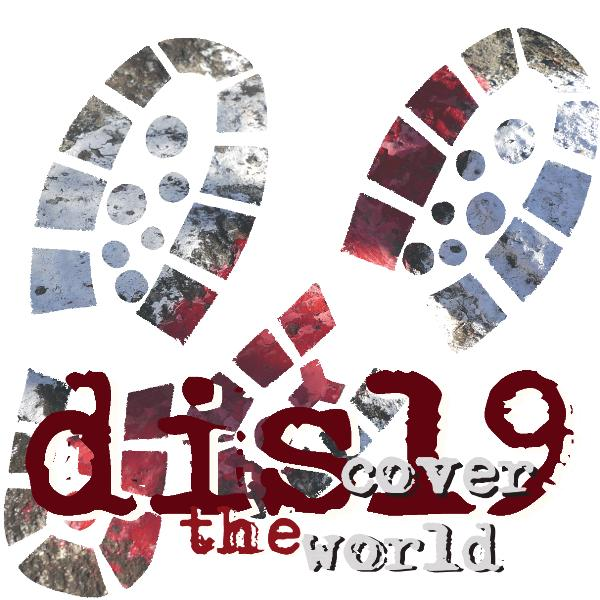 dis19