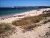 Martinhal beach!