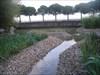 Caminhos de Água