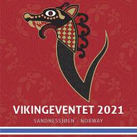 VIKINGEVENTET 2021