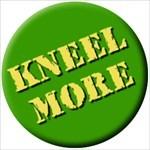 Kneel More