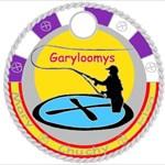 Garyloomys-team