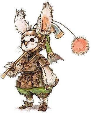 avatar de EikiTair