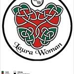LauraWoman