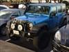 I like Jeeps 2