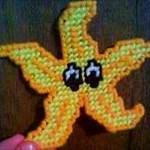 starfishsaving