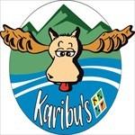 Karibu's