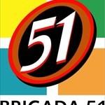 Brigada51