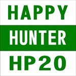 HHHP20
