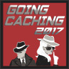 Going Caching 2017: Spy Games