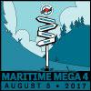 Maritime Mega IV